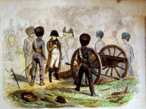 napoleon_and_guard_artillerymen_at_the_battle_of_montmirail