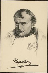 ak-napoleon-ungelaufen-sammlung-c-e-wappler-1910[1]