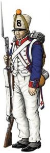 french_napoleonic_soldier_large