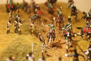 Gefecht bei Wörgl 449