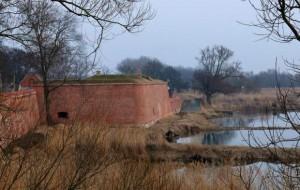 Küstrin 2014 - Unter Verwendung von Fotos von Herrn Andy Steinhauf und der Königlich-Preußischen Artillerie zu Letschin