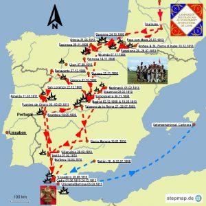 stepmap-karte-die-8-me-in-spanien-1634326 (1)