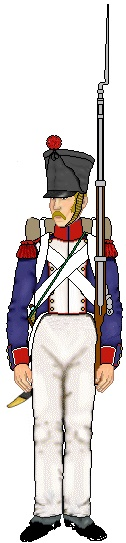 grenadierkompanie