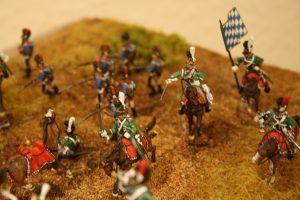 Gefecht bei Wörgl 446