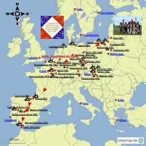 stepmap-karte-die-maersche-der-8-me-durch-europa-1634321