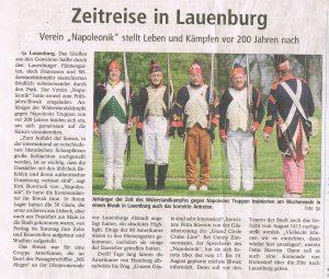 lauenburg-april-2012-zeitung