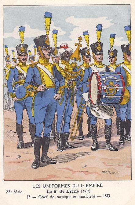 8eme-musikchef-und-musiker-1813