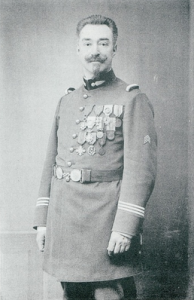 capitaine-eugene-louis-bucquoy-1920