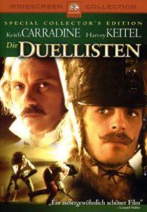 plakat-zum-film-die-duellisten